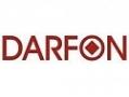 Darfon