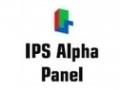 IPS Alpha