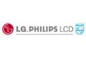 LG-Philips