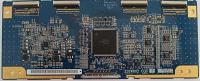 Placa LVDS, model 320WB02 COB