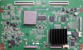 Placa LVDS 4046FA7M4C6LV0.4