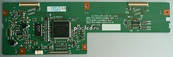 Placa LVDS 6870C-0080D