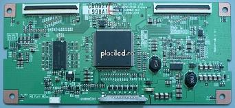 Placa LVDS 6870C-0126A