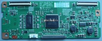 Placa LVDS 6870C-0142B
