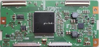 Placa LVDS 6870C-0249C