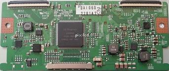Placa LVDS 6870C-0310A
