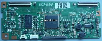 Placa LVDS 6870C-0320A