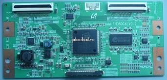 Placa LVDS FHD60C4LV0.2