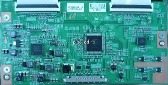 Placa LVDS S100FAPC2LV0.3