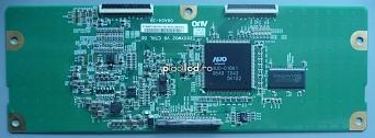 Placa LVDS T260XW02 V6 (06A04-1B)