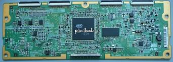 Placa LVDS T315XW01 V.5 (05A09-1C)