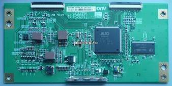 Placa LVDS T315XW02 V9 (06A53-1C)