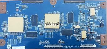 Placa lvds T370HW02 V6 (37T04-C03)