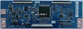 Placa LVDS T400HVN1.0 (40T07-C01)