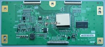 Placa LVDS T400XW01 V0 (06A60-1A)