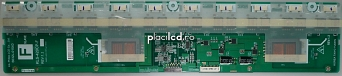Placa invertoare 6632L-0154D