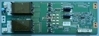 Placa invertoare 6632L-0421A