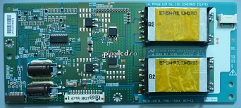 Placa invertoare 6632L-0471A