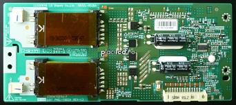 Placa invertoare 6632L-0528A