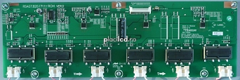 Placa invertoare HLP-32A01