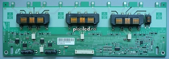 Placa invertoare INV26S10A