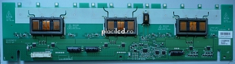 Placa invertoare SSI320WF12