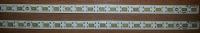 Baghete cu 56 leduri, cod LMB-4000BM12