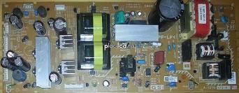 Power supply, model 1-874-218-11 (A-1276-472-A)