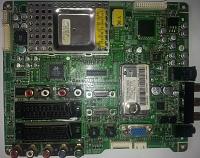 Placa de baza, BN94-01352C